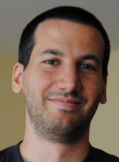Davide S.
