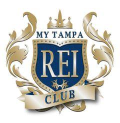 Randy Patrick: My Tampa REI C.