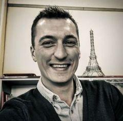 Benoît D