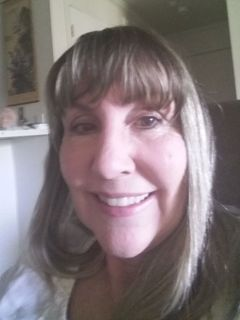 Debbie R
