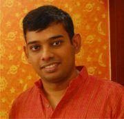Anindya