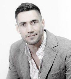 Mauro L.