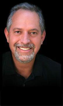 Steve K.