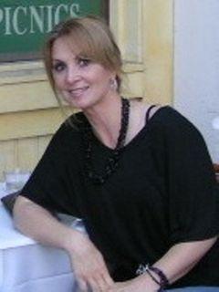 Liza P.