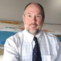 Gregory S. B.
