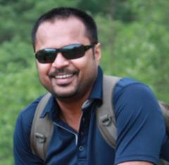 Bhaskar T.