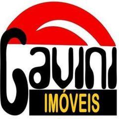 Gavini Consultor I.