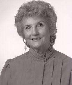 Norma Ione A.