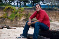 Venu Gopal R.
