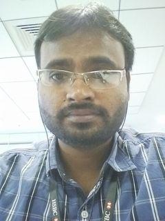 Shrawan