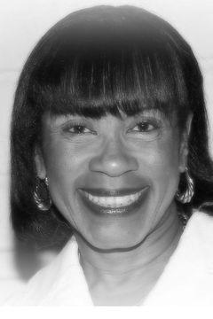 Denise G.