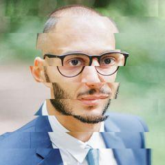Mehdi B.