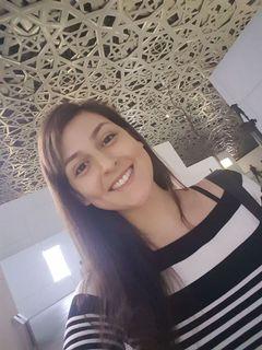 Ana C.