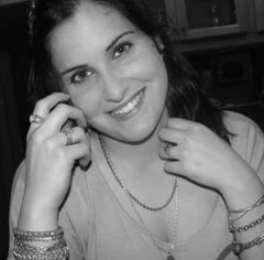 Julieta A.