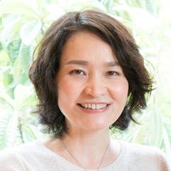 Tomoko O.
