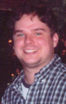 Jon Andrew H.