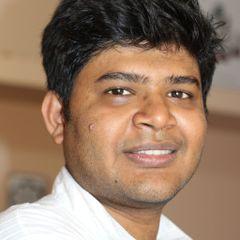 Ashim S.