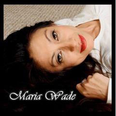 Maria W.