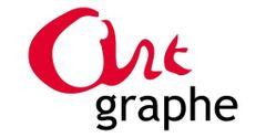 Artgraphe P.