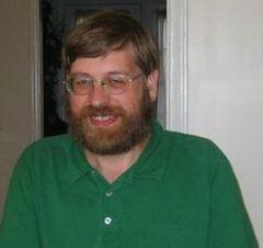 Carl H.