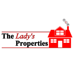 The Lady's P.