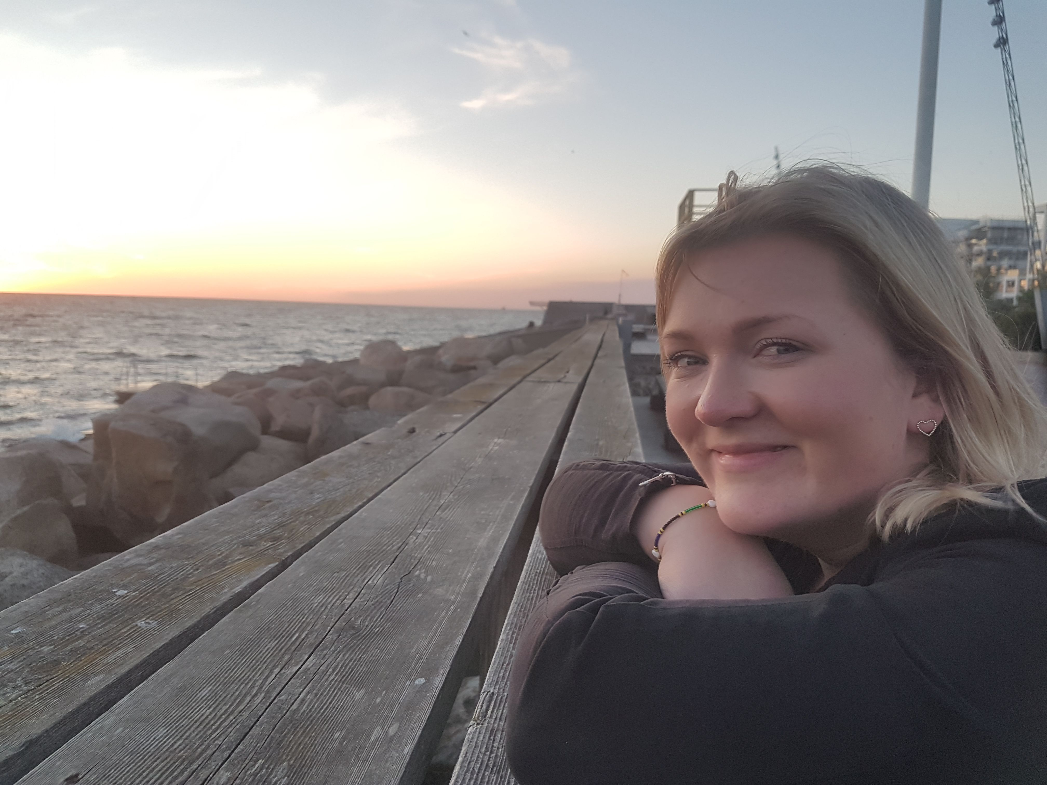 malmo single girls Meet singles in malmö sign up for free páratlan english deutsch english magyar meet malmö single men seeking women ternai, 39 online dating malm.
