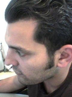 Ayman I.