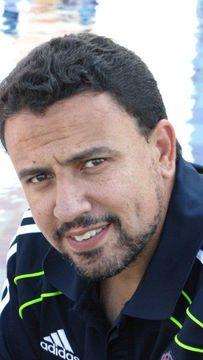 Hossam ElDin H.