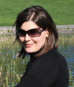 Lorène B.