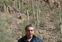Larry K.
