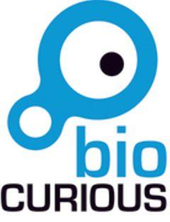 BioCurious A.