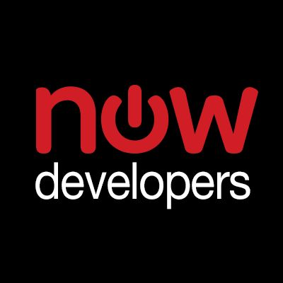 meetup logo for Orlando ServiceNow Developer Meetup