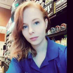 Victoria R.