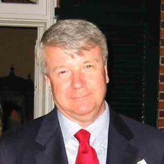 R. Douglas H.