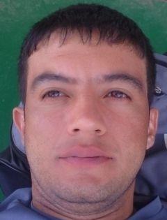 Paulo Sergio B.