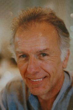 Ray N.