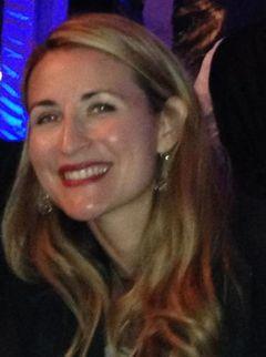 Anastasia N.