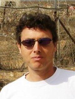 Mitch W.