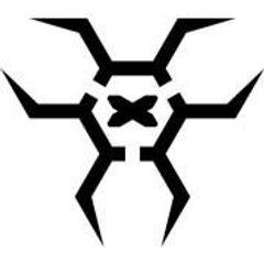Skye X