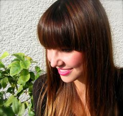 Cassandra Randahl K.