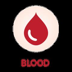 RAJKOT VOLUNTARY BLOOD B.