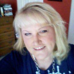 Jennifer Arrance S.