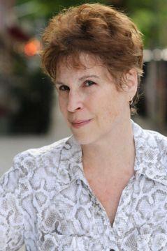 Joan O.