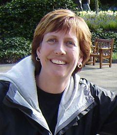 Gayle M.