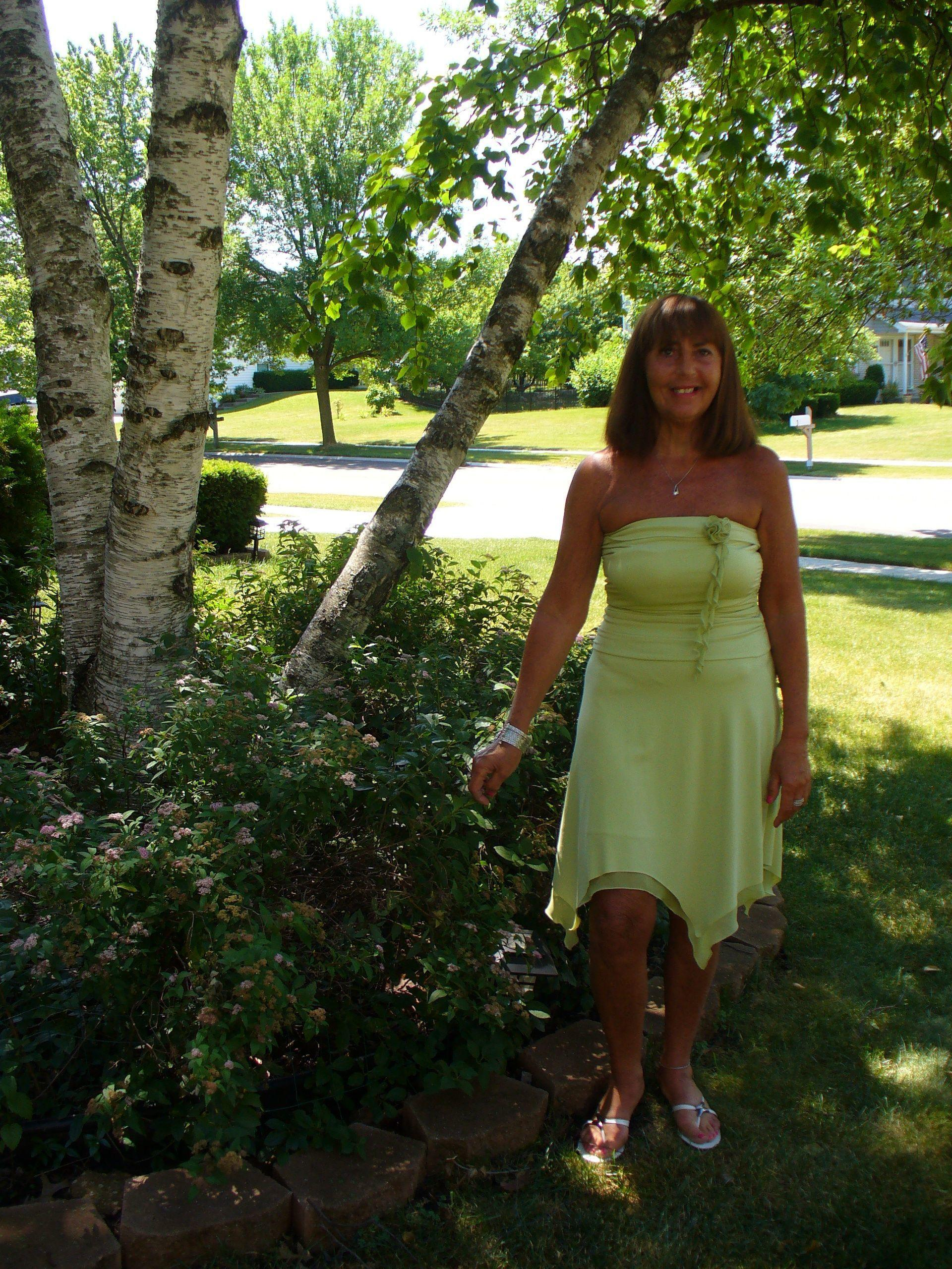 singles over 50 in arlington heights Meet single men in arlington heights il online & chat in the forums dhu is a 100% free dating site to find single men in arlington heights.