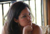 Sahira Indira Ignacio A.