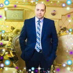 Ahmed Khaled B.