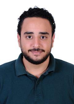 Waseem A. G.