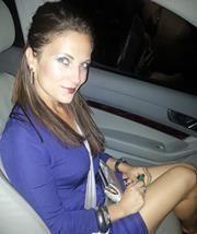 Luiza M.