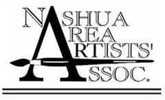 Nashua Area Artists A.